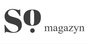 Artykuł w SO magazyn (grupa WP)