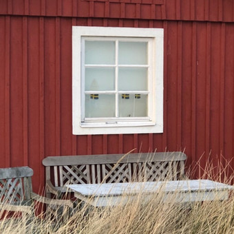 Przeprowadzka Do Szwecji - Od Czego Zacząć?