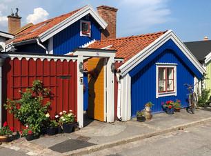 5 Popularnych Mitów o Szwecji i Szwedach - Prawdziwe Czy Nie?