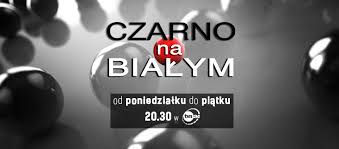 Reportaż w TVN24