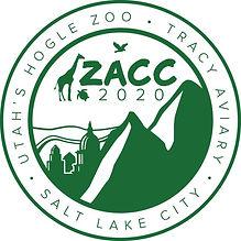 ZACC_green copy.jpg
