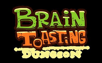 Braintoasting logo2.png