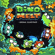 dinomeltcoversmoll.png