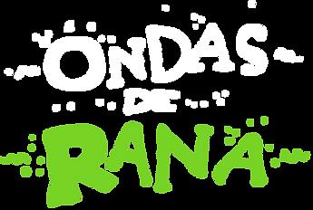 OndasLogo.png