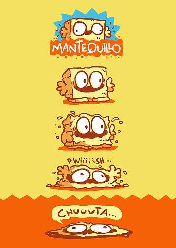 mquillo2.jpg