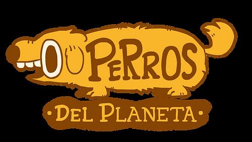LogoPerros.png