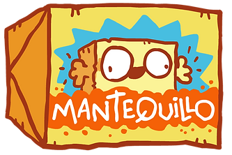 Mantequillo-LOGO.png