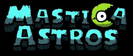 mastica-astros-logo2.png