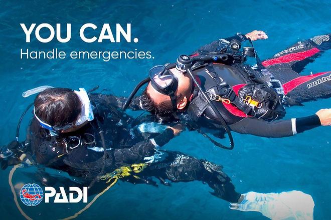 rescue-diver-course-padi 2.jpg
