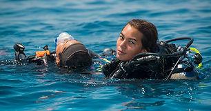 rescue-diver-course-padi.jpg