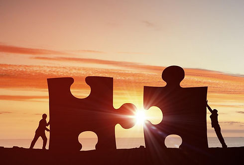 Partnership (3).jpg