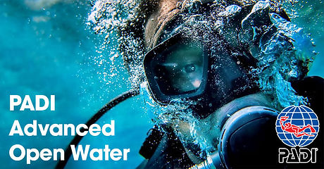 padi-advanced-open-water-diver-.jpg