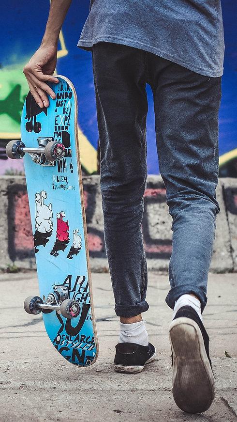 291-2916937_wallpaper-skateboard-skatebo