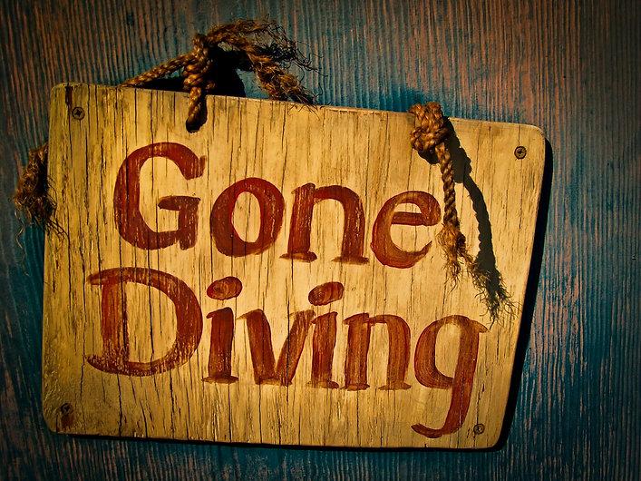 Gone Diving 1_edited.jpg
