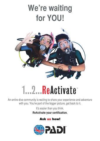 PADI ReActivate 3.jpg