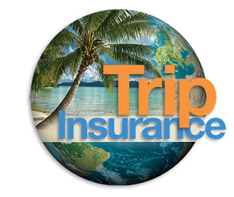 dan-trip-insurance-logo.jpg