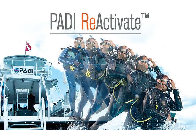 PADI ReActivate 2.jpg