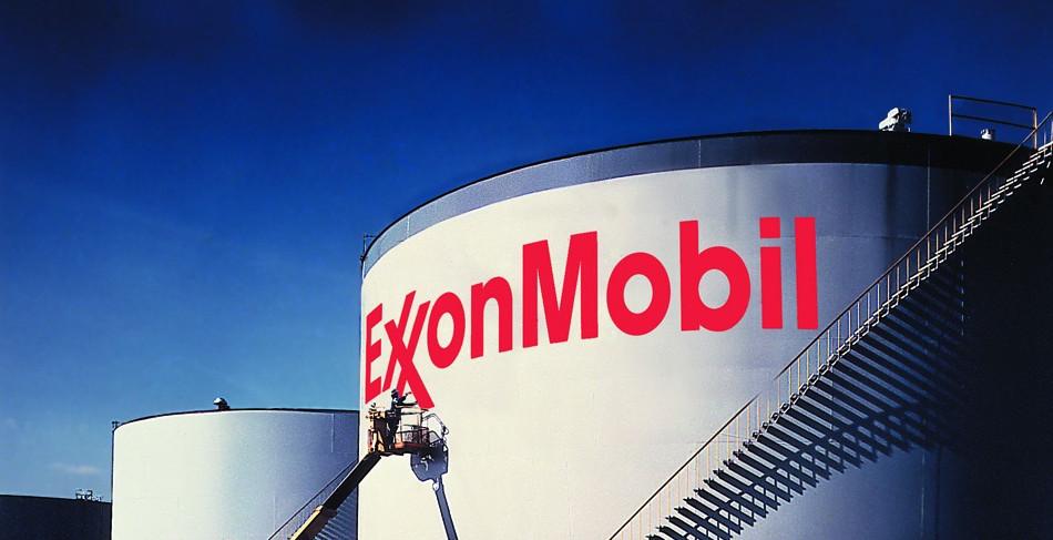 Grease Monkey and Exxon Mobil, Strategic Alliance in Saudi Arabia