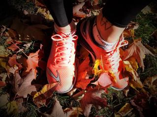 Run, run and run !