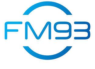 Logo_FM93.jpg
