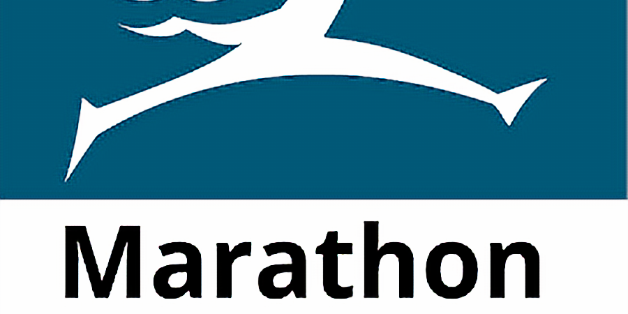 Marathon de Rimouski
