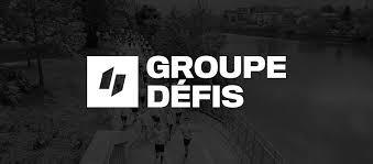 Groupe Défis