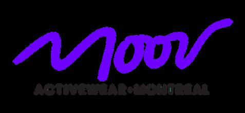 MoovActivewear Montréal