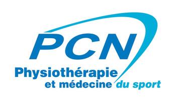 PCN Physiothérapie