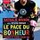 Thumbnail: Livre: Le Pace du Bonheur