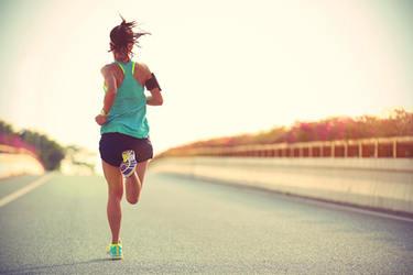 Top 3 des astuces pour courir en santé