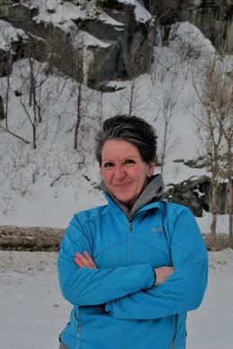 NathalieBisson2017 062.jpg