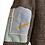 Thumbnail: blazer laine & patchwork