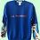Thumbnail: sweat-shirt foulard