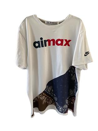 teeshirt vintage Airmax
