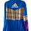 Thumbnail: trackjacket vintage Adidas bleue