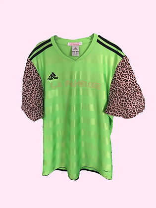 tee-shirt Adidas vintage