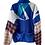 Thumbnail: jacket mix cycliste
