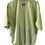 Thumbnail: polo chemise C&A 80's
