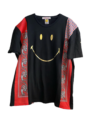 teeshirt Smiley original