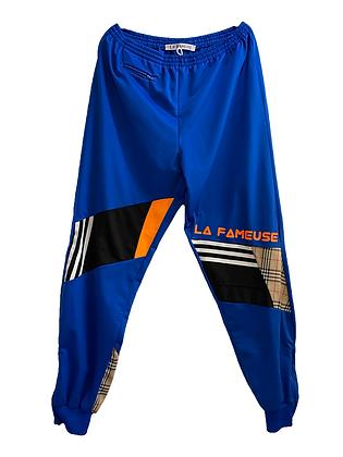 pantalon jogging vintage