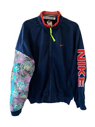 trackjacket Nike vintage
