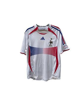 Maillot Équipe de France 2006