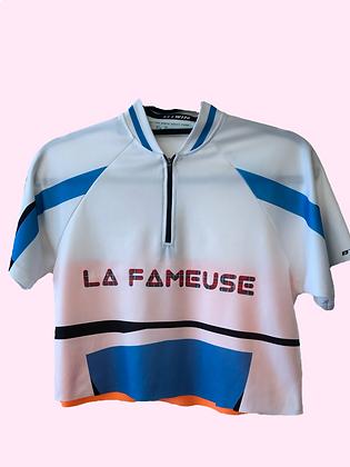 top cycliste