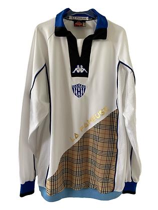 polo sport Kappa vintage