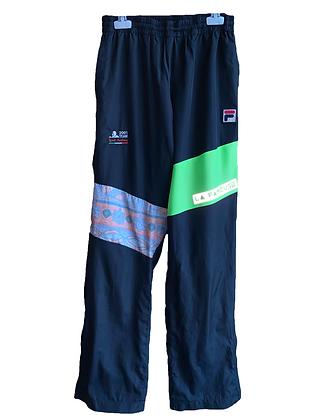 pantalon Fila vintage