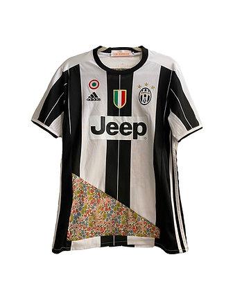 Maillot foot Juventus