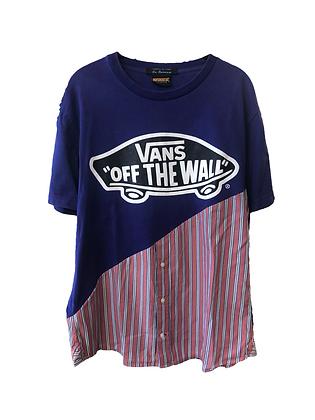 tee-chemise Vans
