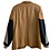 Thumbnail: veste cachemire & manches Adidas