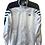 Thumbnail: track jacket Adidas vintage