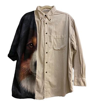 dog shirt 2
